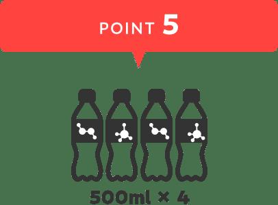 POINT 5